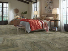 Shaw Engineered Wood - Fifth Ave Oak - Roosevelt - 5x24 - 7