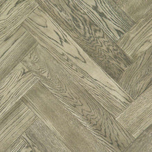 Shaw Engineered Wood - Fifth Ave Oak - Roosevelt - 5x24 - 2