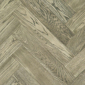 Shaw Engineered Wood - Fifth Ave Oak - Roosevelt - 5x24