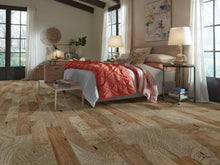 Load image into Gallery viewer, Fremont Hickory - Honey Glow - Threshold Carpet Reducer