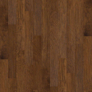 Shaw Engineered Wood - Fremont Hickory - Pathway - 5