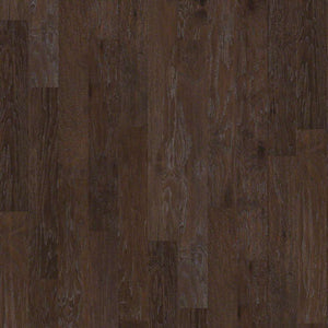 Shaw Engineered Wood - Fremont Hickory - Veranda - 5