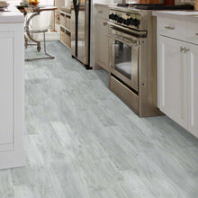 Shaw Laminate - Gold Coast - Skyline Grey - 5.5x50 - 4