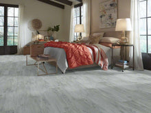 Shaw Laminate - Gold Coast - Skyline Grey - 5.5x50 - 5