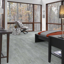 Shaw Laminate - Gold Coast - Skyline Grey - 5.5x50 - 7