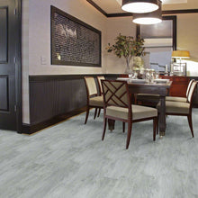 Shaw Laminate - Gold Coast - Skyline Grey - 5.5x50 - 8