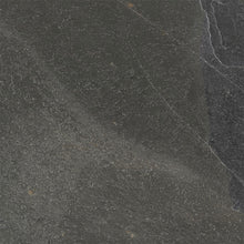Interceramic Tile - Strata - Grafite - 12x24 - 2