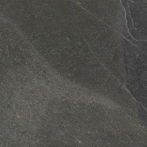 Interceramic Tile - Strata - Grafite - 12x24