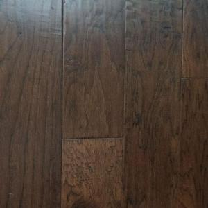 Crescent Engineered Wood - Irish Channel Plank - Euterpe - Varied Width