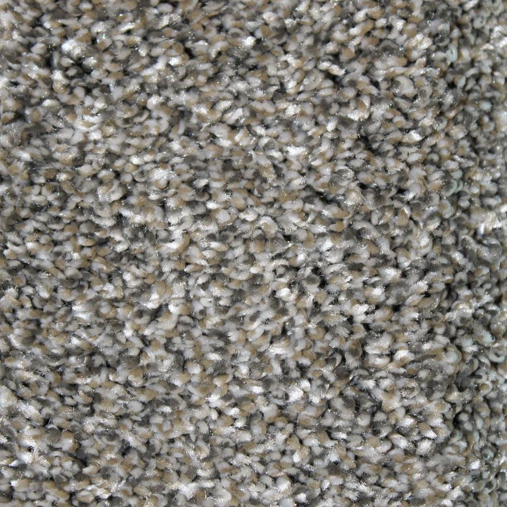 Shaw Carpet - Powell Can - Pewter