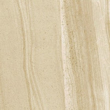 Interceramic Tile - Montpellier - Beige - 7x24 - 2