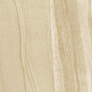 Interceramic Tile - Montpellier - Beige - 7x24