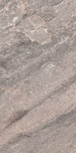 Interceramic Tile - Quartzite - Copper - 18x36 - 5