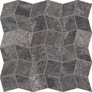 quartzite-iron-polygon-mosaic