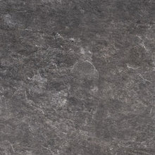 Interceramic Tile - Quartzite - Iron - 18x36 - 2