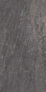 Interceramic Tile - Quartzite - Iron - 18x36