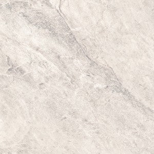 Interceramic Tile - Quartzite - Ivory - 16x16