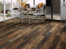 Shaw Laminate - Kings Cove - Broad Sun - 5.5x50 - 4
