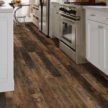 Shaw Laminate - Kings Cove - Broad Sun - 5.5x50 - 5