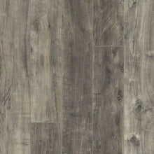 Shaw Laminate - Kings Cove - Outpost Grey - 5.5x50 - 2