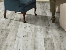 Shaw Laminate - Kings Cove - Wave Crest - 5.5x50 - 3