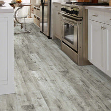 Shaw Laminate - Kings Cove - Wave Crest - 5.5x50 - 4