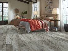 Shaw Laminate - Kings Cove - Wave Crest - 5.5x50 - 5
