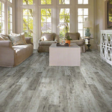 Shaw Laminate - Kings Cove - Wave Crest - 5.5x50 - 6