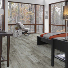 Shaw Laminate - Kings Cove - Wave Crest - 5.5x50 - 7