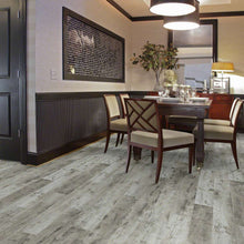 Shaw Laminate - Kings Cove - Wave Crest - 5.5x50 - 8