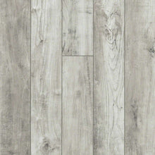 Shaw Laminate - Kings Cove - Wave Crest - 5.5x50 - 2