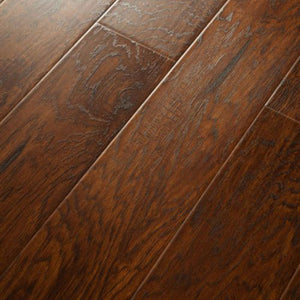 Lawson Laminate - Dream - Hickory Spring - 5x48