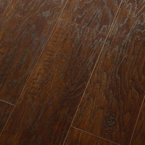 Lawson Laminate - Dream - Hickory Summer - 5x48