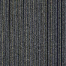 Philadelphia Queen Carpet - Wired - Jolt - 24x24 - 2