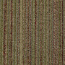 Philadelphia Queen Carpet - Wired - Juice - 24x24 - 2