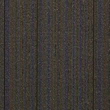 Philadelphia Queen Carpet - Wired - Magnetize - 24x24 - 2