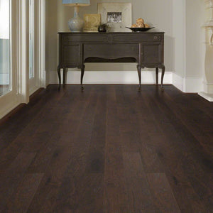 Shaw Engineered Wood - Mineral King - Bear Paw - 5