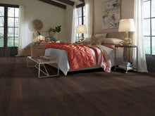 Shaw Engineered Wood - Mineral King - Bear Paw - 5 - 8