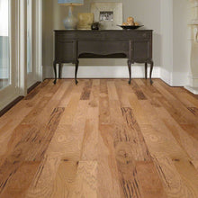 Shaw Engineered Wood - Mineral King - Bravo - 6-3/8 - 5