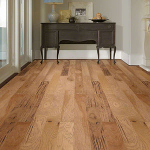 Shaw Engineered Wood - Mineral King - Bravo - 5