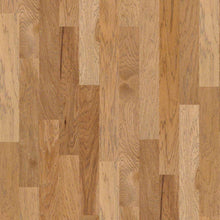 Shaw Engineered Wood - Mineral King - Bravo - 6-3/8 - 2