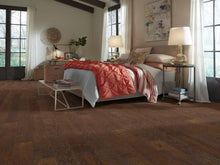 Shaw Engineered Wood - Mineral King - Canyon - 5 - 8