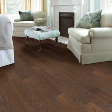 Shaw Engineered Wood - Mineral King - Canyon - 5 - 9