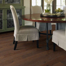 Shaw Engineered Wood - Mineral King - Canyon - 5 - 3