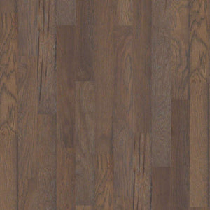 Shaw Engineered Wood - Mineral King - Crystal Cave - 5
