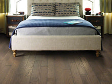 Shaw Engineered Wood - Mineral King - Granite - 6-3/8 - 3