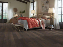 Shaw Engineered Wood - Mineral King - Granite - 6-3/8 - 7