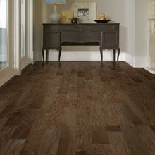 Shaw Engineered Wood - Mineral King - Pacific Crest - 5 - 7