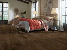 Shaw Engineered Wood - Mineral King - Pacific Crest - 5 - 9