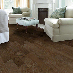 Shaw Engineered Wood - Mineral King - Pacific Crest - 5